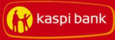 Cesnabank logo